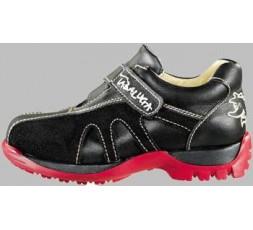Adis - Black - 30 - Tabaluga Schuhe