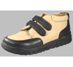 Candy - Schwarz/Stone - 29 - Birkenstock Schuhe