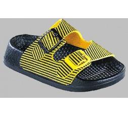 Barbados - Tiger Yellow - 30