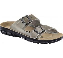 P 250 - Grey - 40 - Soft Fußbett