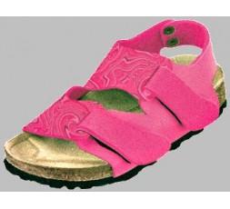 Twist - Pink Twister - 30